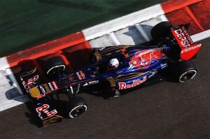 Daniel Ricciardo  facebook2