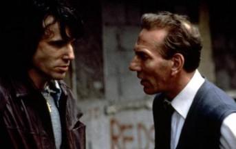 """Gb: è morto Gerry Conlon colui che ha ispirato Daniel Day Lewis per """"Il nome del padre"""" (Video)"""