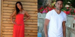 Debora ed Emanuele in crisi a Temptation Island?