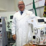 Dialisi neonati dott. Ronco
