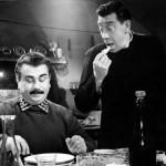 Peppone e Don Camillo concorso fotografico Emilia-Romagna