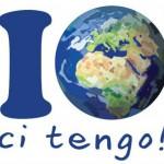 Earth day 2014 convegno FAO Roma