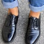 Energia dal movimento dei piedi