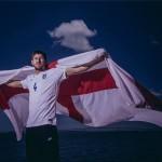 England Football Team facebook