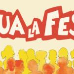 festival equosolidale Jesi 2014