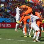 FIFA World Cup facebook23