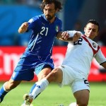 FIFA World Cup2