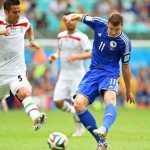 FIFA World Cup25 1