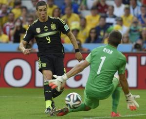 FIFA World Cup facebook23 (2)