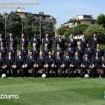 Federazione Italiana Giuco Calcio facebook
