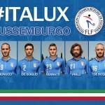 Federazione Italiana Giuco Calcio facebook(2)