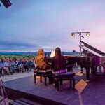 Festival Melodia del vino