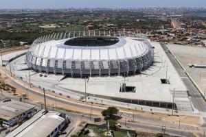 Fortaleza Arena2