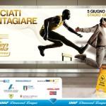 Golden Gala Pietro Mennea facebook