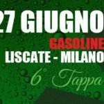 tour birra Heineken serata Gasoline