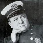 Joe Petrosino poliziotto