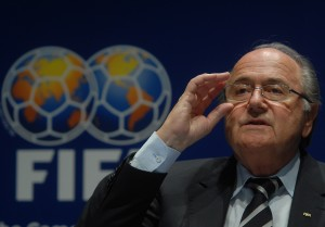 Joseph Blatter2