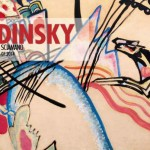Kandinsky mostra Vercelli 2014