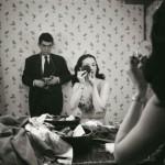 mostra Kubrick fotografo Vienna 2014