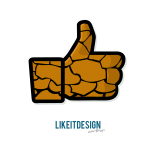 Likeitdesign