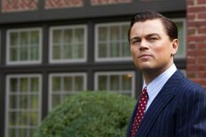 Leonardo DiCaprio facebook2