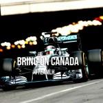 Lewis Hamilton facebook