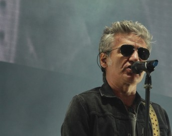 Scaletta Ligabue Made In Italy Tour 2017: la setlist dei concerti del rocker italiano