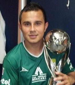 Luis Montes2