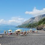 Basilicata idee vacanze 2014