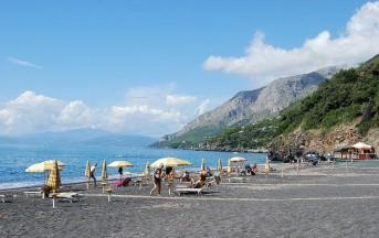 Viaggi low cost estate 2014: la Basilicata
