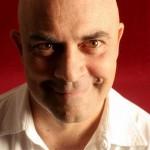 Maurizio Crozza Official facebook1