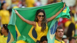 Mondiale Brasile 2014 facebook2