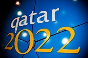 Mondiali Qatar 2022 MP.it facebook2