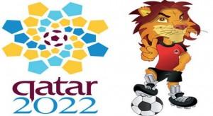Mondiali Qatar 2022 MP.it facebook