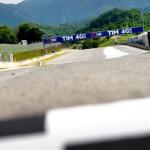 MotoGP facebook