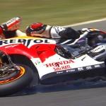 MotoGP facebook1