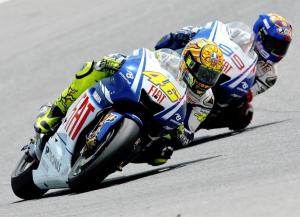 MotoGP facebook2