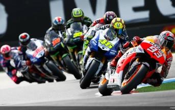 MotoGP: Pedrosa si opera, Stoner rifiutato dalla Honda