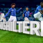 Nazionale Italiana di Calcio facebook