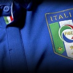 la nazionale italiana migliore di sempre