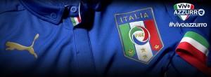 Nazionale Italiana di Calcio facebook3