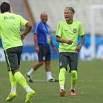 Neymar Jr. Oficial facebook