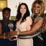 OITNB (Mya da settembre - La vittoria ai Critics' Choice Awards cast