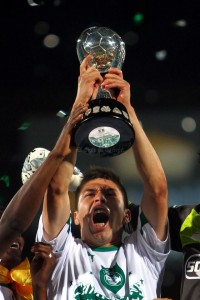 Oribe Peralta facebook2