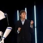 Paul McCartney facebook