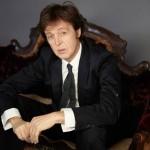 Paul McCartney facebook2