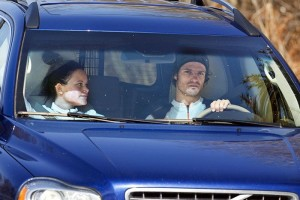 Prince Carl Philip of Sweden- Fans & Friends1