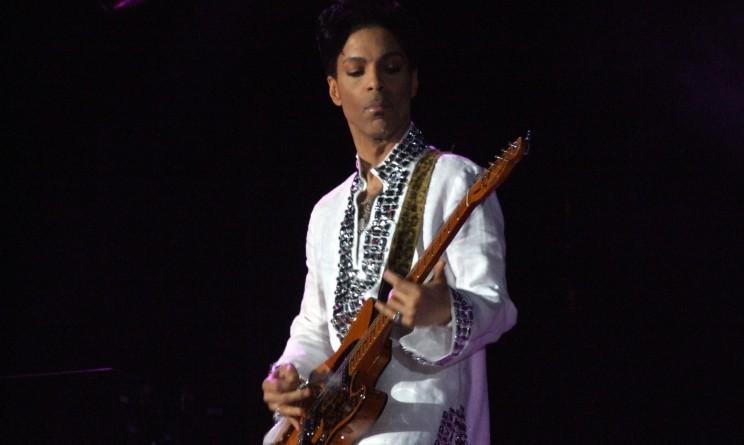 Musica: morto a 57 anni Prince. Ancora incerte le cause del decesso
