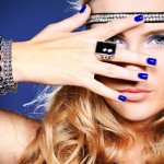 Ringly anello smart