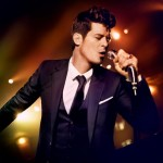 Robin Thicke facebook